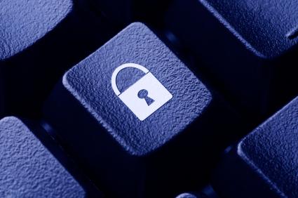 Como criar uma password forte, segundo a Google
