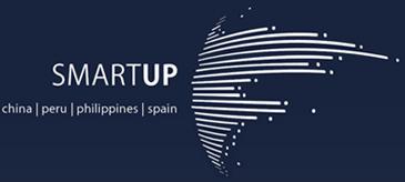 Reputação online das marcas de 100 das maiores empresas em Portugal