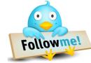 Twitter festeja aniversário anunciando 140 milhões de utilizadores ativos
