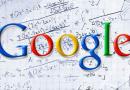 Como funciona o algoritmo de busca do Google?