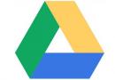Google Drive – Google lança alojamento na cloud com 5 GB Gratuitos