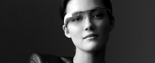Project Glass – Óculos do futuro criados pela Google