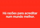 Marketing da Coca Cola