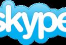 Procura de emprego em Londres? Skype contrata 400 pessoas