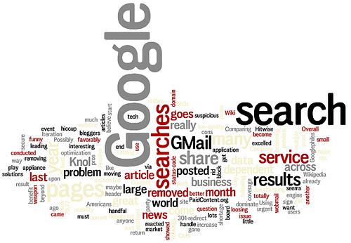 HOJE - Web Marketing