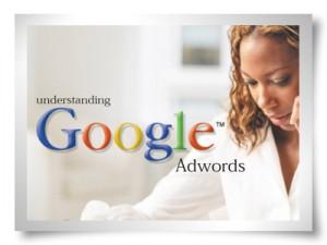 SEOHOJE - Campanha de Adwords